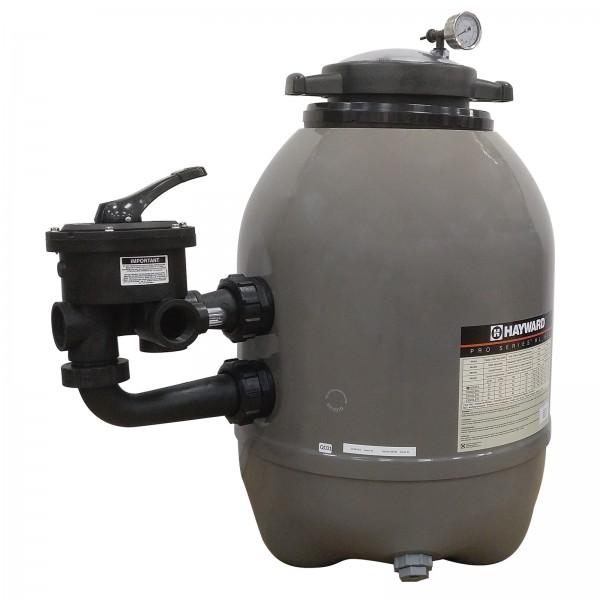 Hayward Pro-Series™ HL BTL Filter