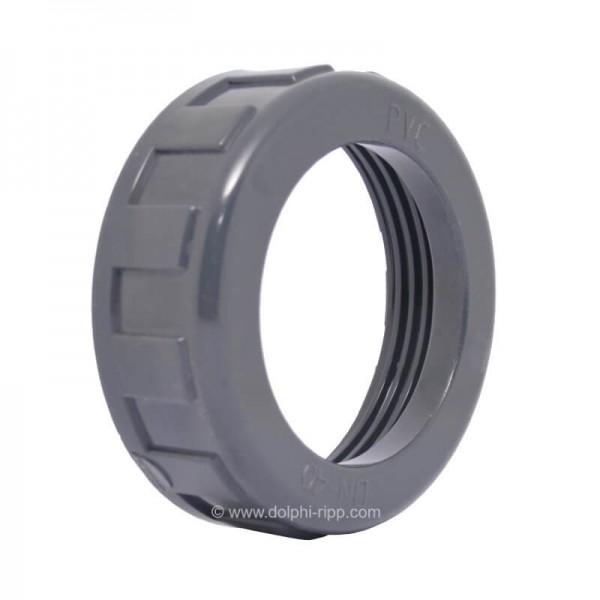Ersatzteil 50 mm Überwurfmutter