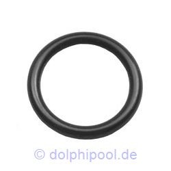 Ersatzteil 63 mm O-Ring 3-Wege Kugelhahn