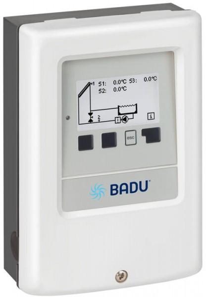 BADU Logic 3